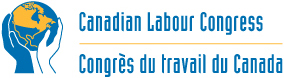 28th Constitutional Convention of the Canadian Labour Congress