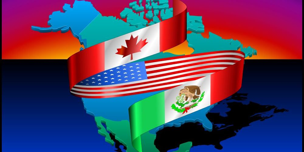 Renegotiating NAFTA – a second chance to get it right!