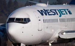 WestJet campaign enters phase two!