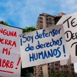 Colombia: Trade Unionists Murdered As Peace Process at Risk