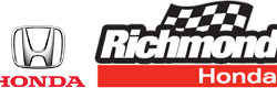 Machinists ink new deal with Richmond Honda