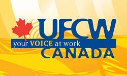 UFCW Clerical ratify new agreement