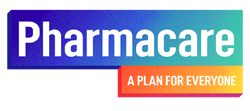 PharmaCare: Progress for Middle Class Families