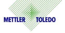 Machinists ink new deal with Mettler Toledo