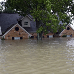 Local Lodge 2113 donates to Disaster Relief Fund