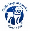 Canadian Territory makes biggest Guide Dogs donation ever!
