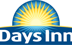 Les Machinistes ratifient une nouvelle entente avec Days Inn London