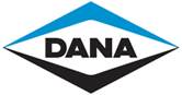 Machinists ink new agreement with Dana Canada