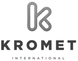Machinists ratify new deal with Kromet International
