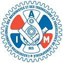 Open letter from David Chartrand, Quebec coordinator of the International Association of Machinists and Aerospace Workers (IAMAW)