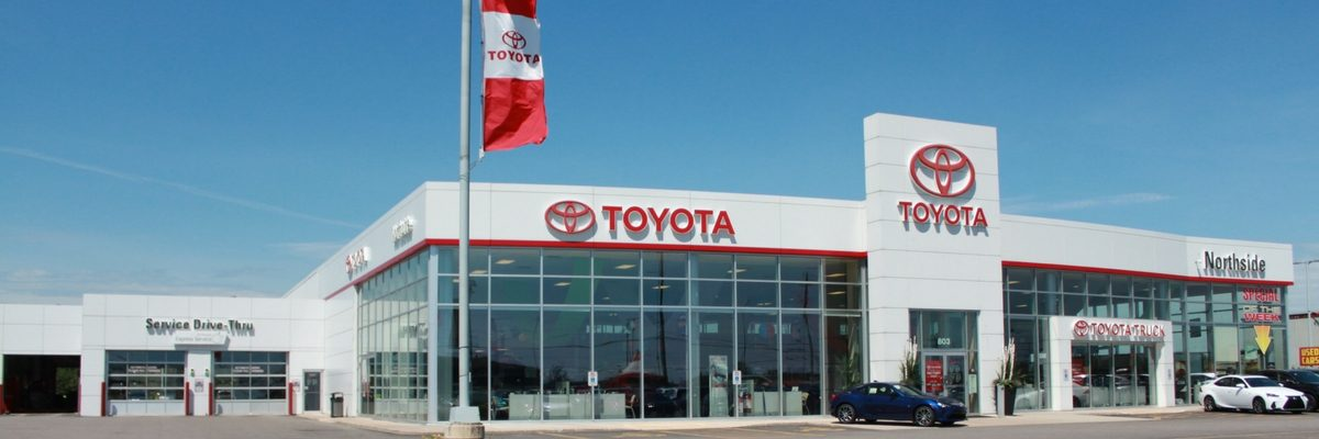 IAM organizes another dealership in the steel city!