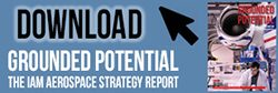 Download the IAM Aerospace Strategy report