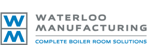 Les Machinistes ratifient une nouvelle entente avec Waterloo Manufacturing