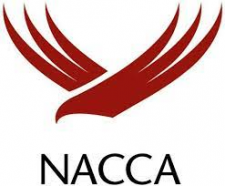 IAM ratifies new agreement with NACCA