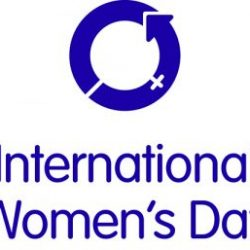 International Women's Month – volunteer and get involved!
