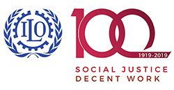 ITUC takes demand for a New Social Contract to the UN General Assembly