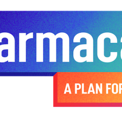 Why Pharmacare?