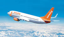 IAM – Sunwing deal a gem!