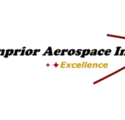 IAM Local Lodge 1542 and Arnprior Aerospace ratify collective agreement