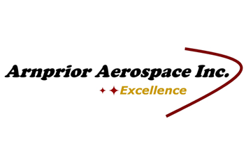 La section locale 1542 de l'AIM et Arnprior Aerospace ratifient la convention collective
