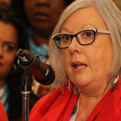 OFL Convention makes history, promises greater solidarity in the austerity fight