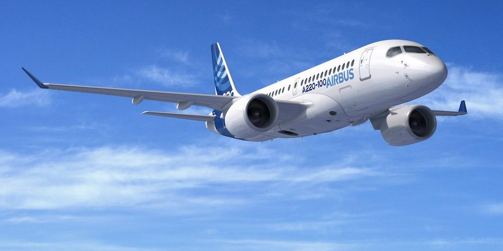 IAM Jobs and Quebec aerospace ecosystem preserved despite Bombardier's withdrawal from commercial aircraft construction