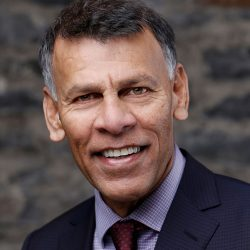 Letter to Bill Morneau and Marc Garneau from Hassan Yussuff, CLC President