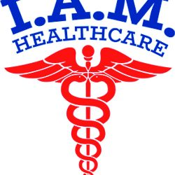 To all IAM Healthcare Members: Position Statement on COVID-19 for IAM Healthcare Members