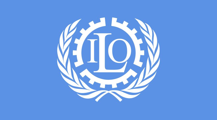 ILO Note: COVID-19 and world of work: Impacts and responses