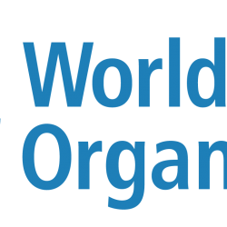 World Health Organisation COVID-19 Resource Page