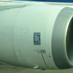 IAMAW, Local Lodge 869 reaches an agreement with Rolls-Royce Canada