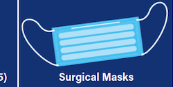 Masks - Know the Difference – from CCOHS