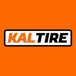 Technicians at Kal Tire in Thunder Bay ratify agreement the second time around