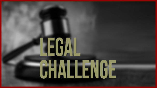 IAM joins legal challenge to Bill 195