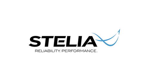 100 more Stelia workers join IAM