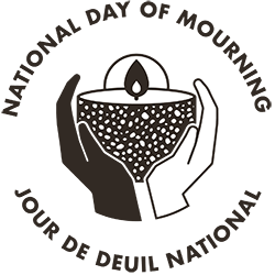 Day of Mourning 2021 – The Human Cost of COVID-19