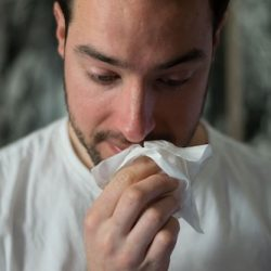 IAM reacts to paid sick days announced by Ford government