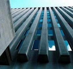 The World Bank needs a roadmap for sustainable recovery