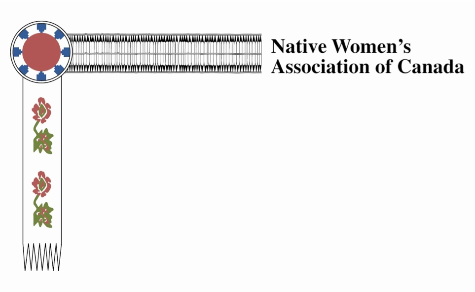 The Native Women's Association of Canada (NWAC) will be reading this Statement on October 4th 2014 as part of the Sisters In Spirit Vigil—A Movement for Social Change